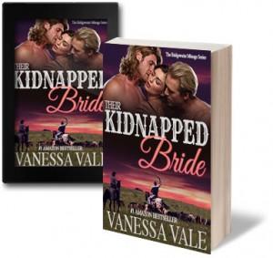 bride_books