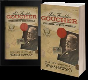 goucher_book_tablet