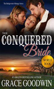 their_conquered_bride_sm