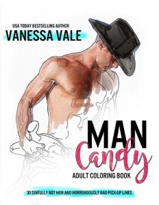 man_candy_cover